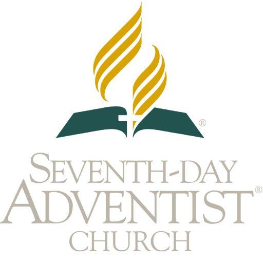 Beaudesert Adventist Church